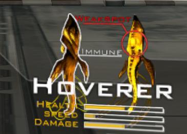 File:Hoverer Weakspot.png
