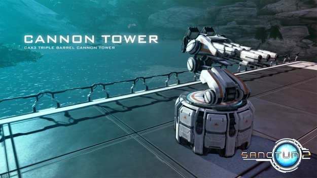 File:Cannon concept S2.png