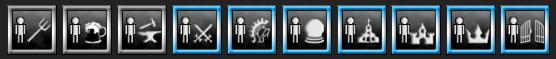 File:Assistant build upgrades.jpg