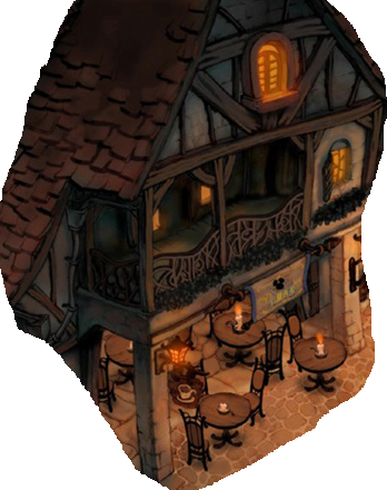 File:Restaurant Cut out.png