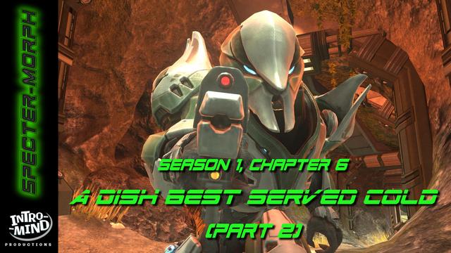 File:Specter Morph 6 thumbnail.png