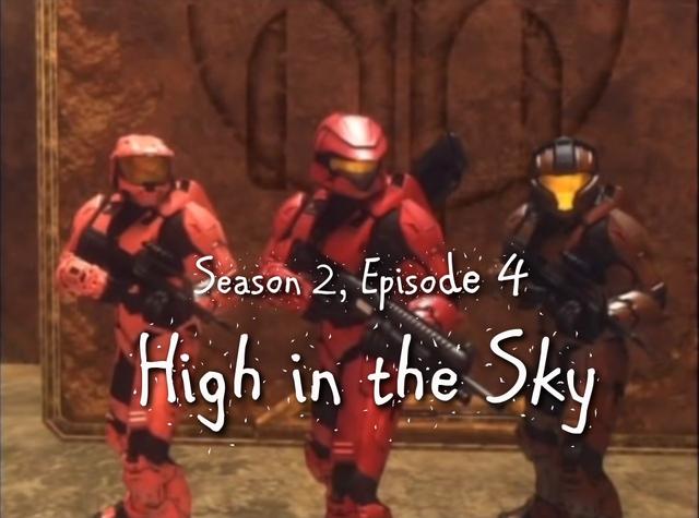File:Episode 20 thumbnail.png