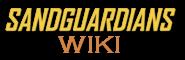 Sandguardians Wiki
