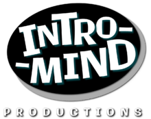Intro-Mind small