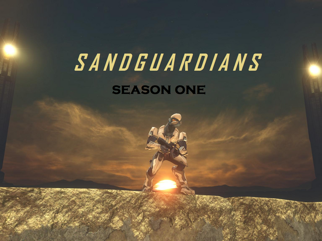 File:Wikia-Visualization-Main,sandguardians.png