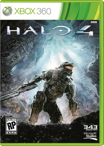 File:Halo 4 Cover.png