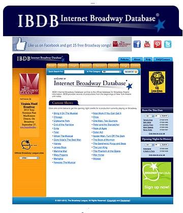 File:Internet Broadway Database Image.jpg