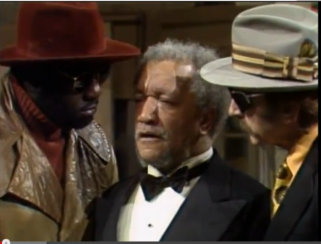 File:Fred and the Gangsters.png