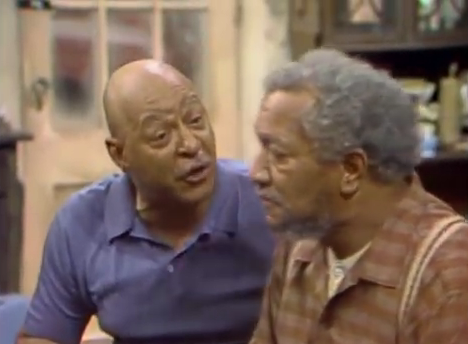 File:Fred and Cousin Grady.png