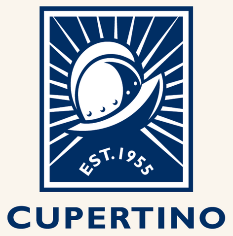 File:Cupertino city seal.png