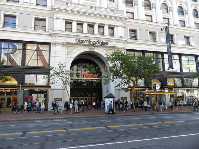 File:San-Francisco Westfield San Francisco Shopping Center 1.jpg