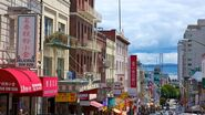 Chinatown-San-Francisco-22330