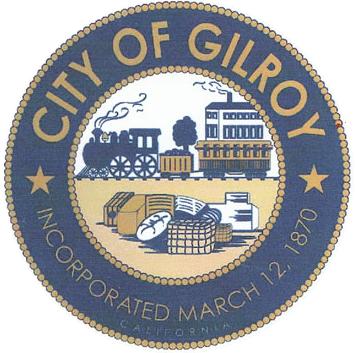 File:Gilroy city seal image.png