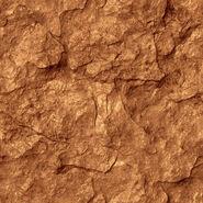 Desertrock