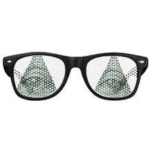 Loominarty wayfarer sunglasses-r8925e2d59d1c475a97ded1c241e85b2d zzvmp 324