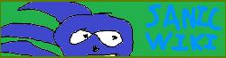 Sanic Hegehog Wiki