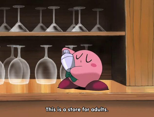 File:Kirby at Sanmo no bar.png