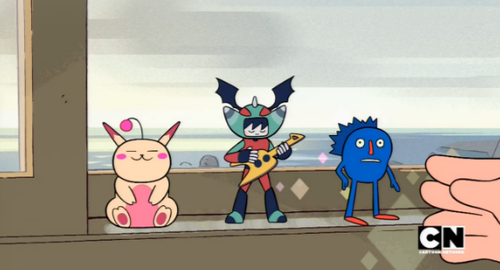 File:SANIC IN STEVEN UNIVERSE.png
