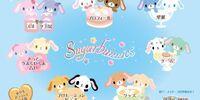Sugarbunnies