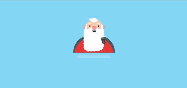 File:Santa Selfie 001.JPG
