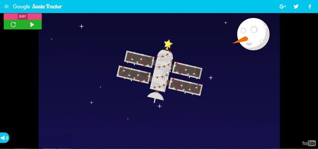 File:Satellite 014.JPG
