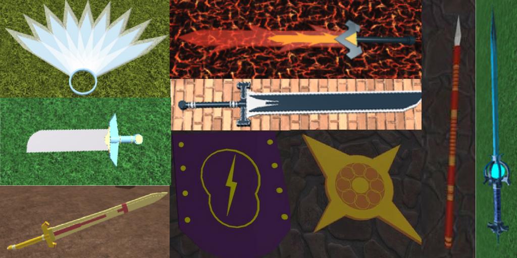 Lightning warrior raidy ii temple of desire capa of floor for Floor 5 boss swordburst 2