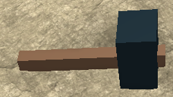 File:Smith's Mallet.png