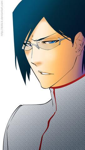 File:Hot ishida in technicolor by kala k-d324a9t (1).jpg