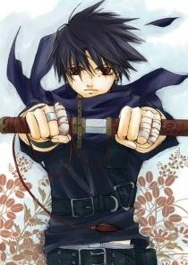 File:Anime ninja boy.jpg