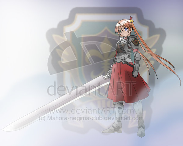 File:Asuna Knight by Icetrix by Mahora negima club.jpg