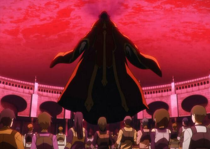 Sword Art Online - 01 - Large 32