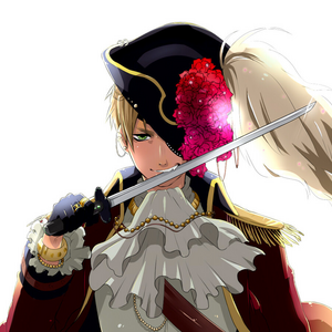 Pirate vampire englandxreader by kayniakaya-d4slalp