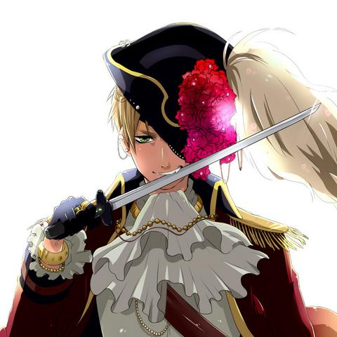File:Pirate vampire englandxreader by kayniakaya-d4slalp.png