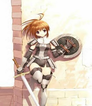 File:Knight7E0.jpg