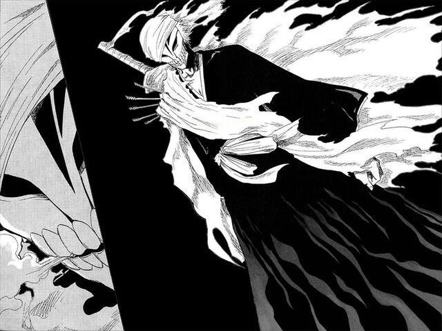 File:Ichigo Shinigami-Hollow.jpg