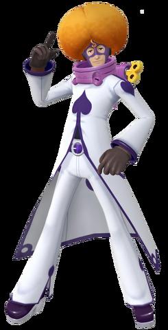 File:Doctor Tomoki.png