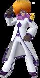 Doctor Tomoki