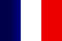 File:France.jpg