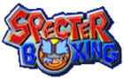Ape Escape Specter Boxing