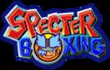 Ape Escape Specter Boxing