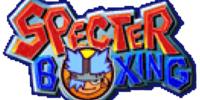 Specter Boxing