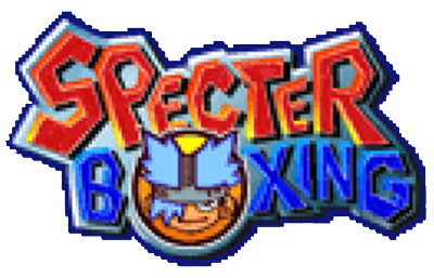 File:Ape Escape Specter Boxing.png