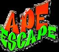 Ape Escape PAL.png