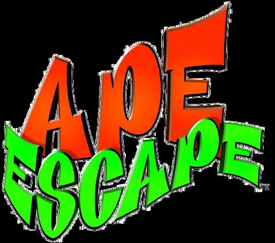 File:Ape Escape PAL.png