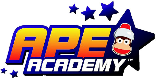File:Ape Academy.png