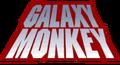 Ape Escape Galaxy Monkey.png