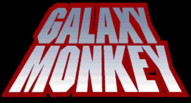 File:Ape Escape Galaxy Monkey.png