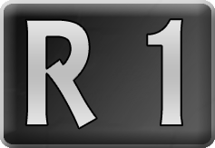 File:R1Icon.png