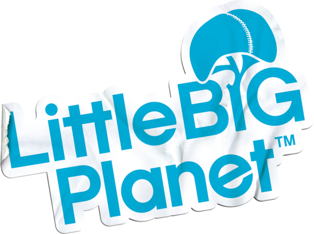 File:Little Big Planet.png