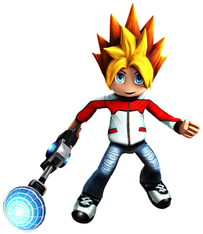 File:Playstation-all-stars-battle-royale-spike.png